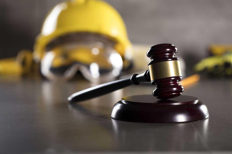 Адвокат по долевому строительству